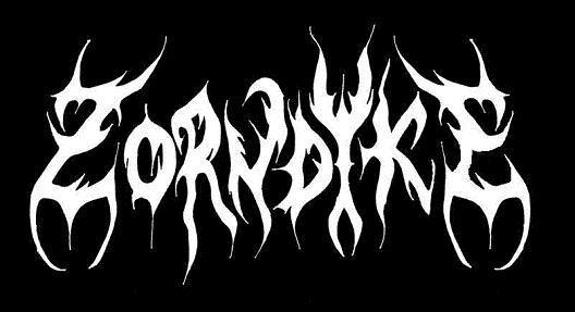 Zorndyke - Logo