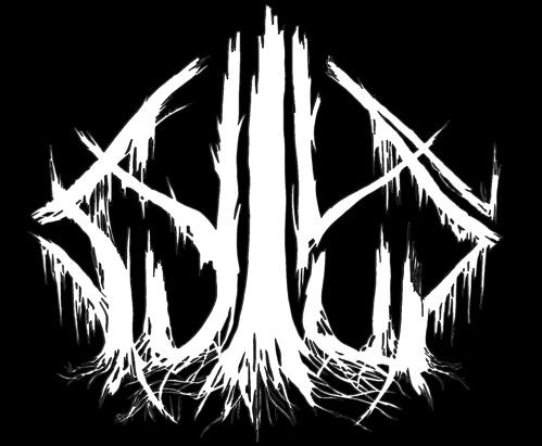 Sylvus - Logo