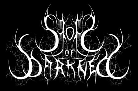 Storm of Darkness - Logo