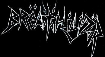 Breathilizör - Logo