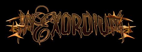inExordium - Logo