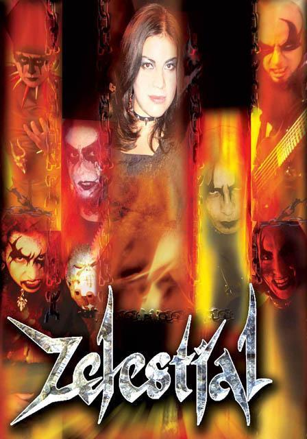 Zelestial - Photo