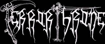 Terror Throne - Logo