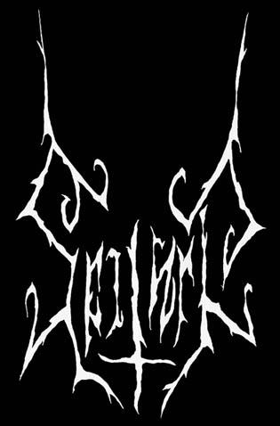 Spithre - Logo