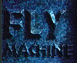 Fly Machine - Logo