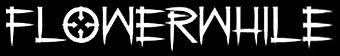 Flowerwhile - Logo