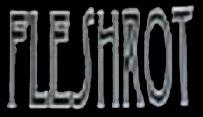 Fleshrot - Logo