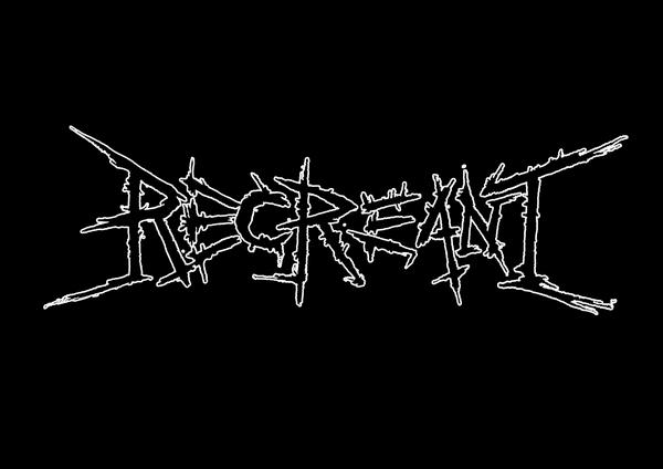 Recreant - Logo