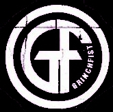 Grinchfist - Logo