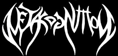 Metakognition - Logo