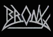 Bronxx - Logo
