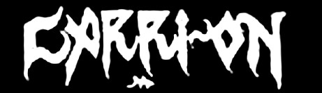 Carri-On - Logo