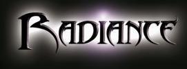 Radiance - Logo
