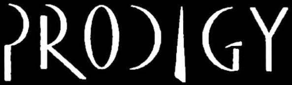 Prodigy - Logo