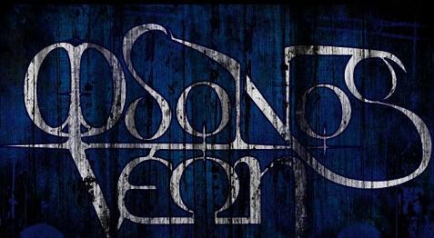 Phdonos Deon - Logo
