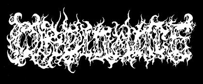 Ordinance - Logo