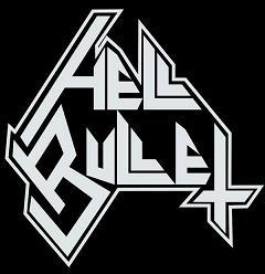 Hell Bullet - Logo