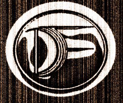 Damaging Fallout - Logo