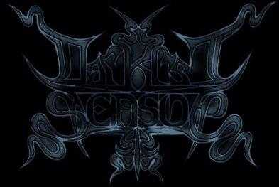 Darkest Season - Logo
