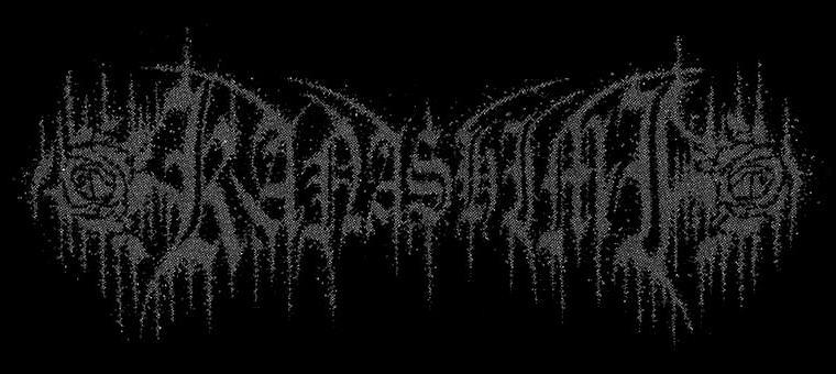 Kanashimi - Logo