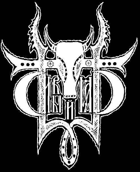 Сивый Яр - Logo