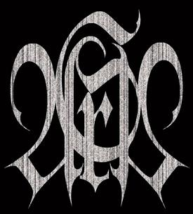 Aras - Logo
