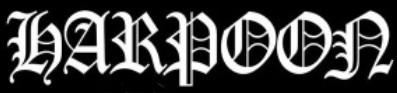 Harpoon - Logo