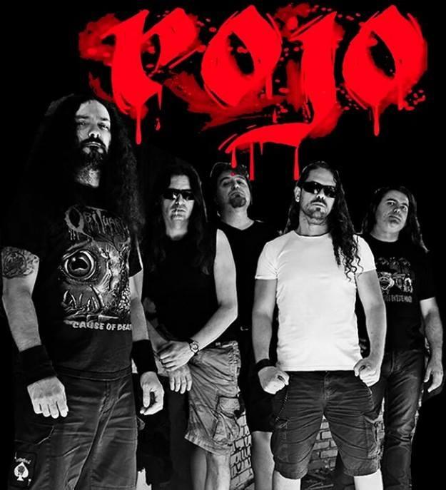 R.O.J.O. - Photo