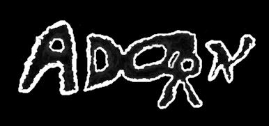 Adorn - Logo