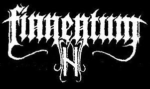 Finnentum - Logo
