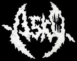 Asko - Logo
