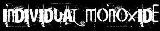 Individual Monoxide - Logo