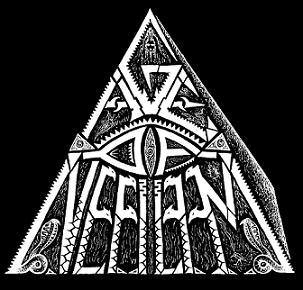 Age of Nefilim - Logo