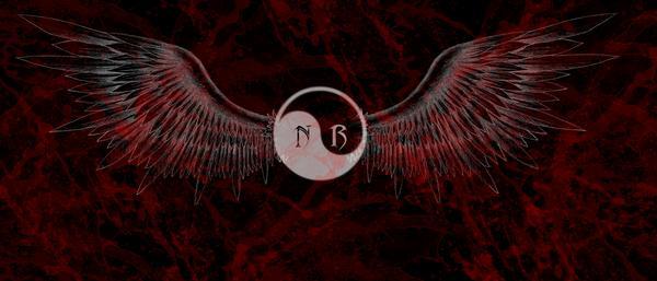 Nu Religion - Logo