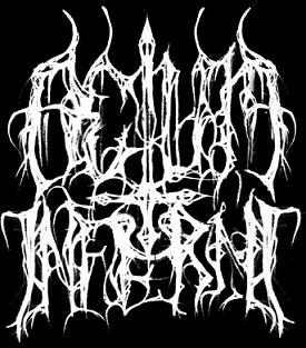 Actum Inferni - Logo