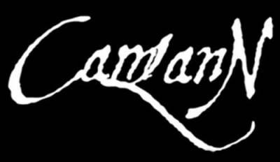Camlann - Logo