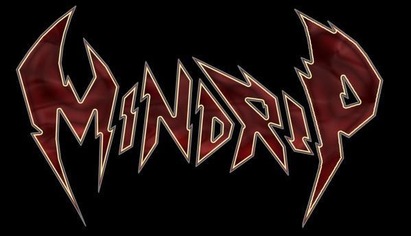 Mindrip - Logo