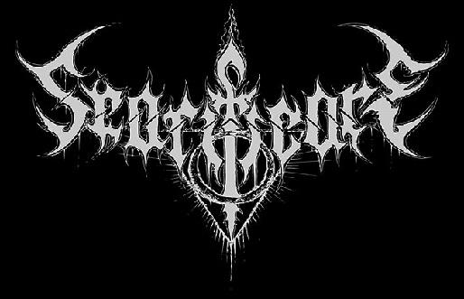 Scarificare - Logo