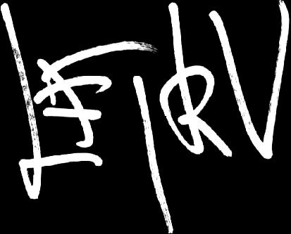 Leiru - Logo