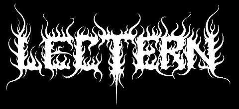 Lectern - Logo