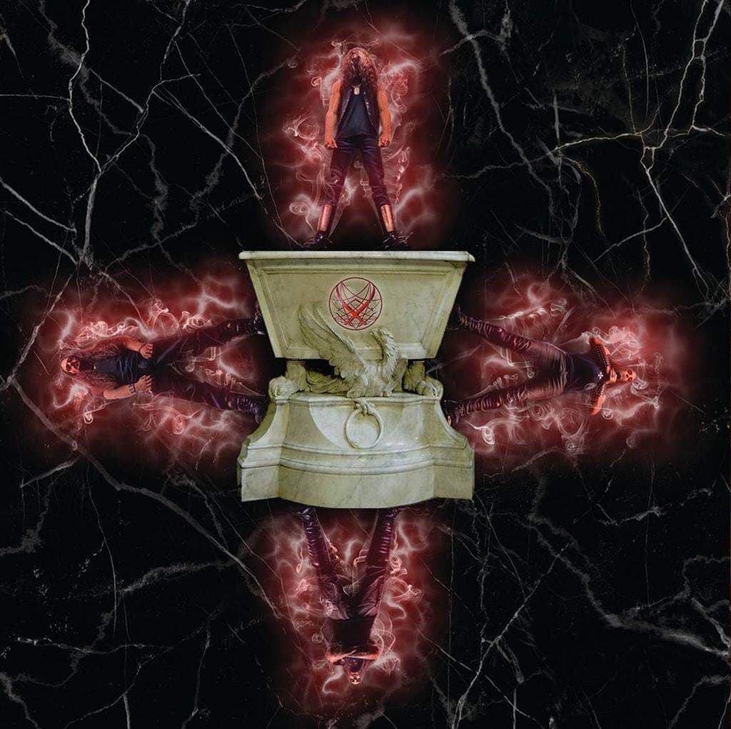 Reviews: Lectern - Precept of Delator