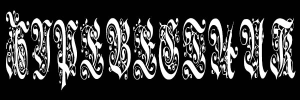 Буревестник - Logo