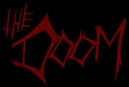 The Doom - Logo