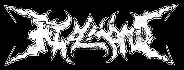 Betalmand - Logo