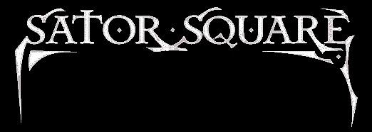 Sator Square - Logo