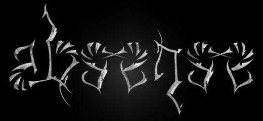 Ab-sense - Logo