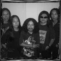 Still Rock - Photo