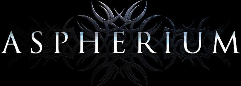Aspherium - Logo