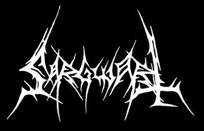 Sargwart - Logo
