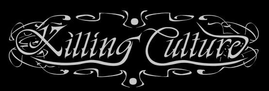 Killing Culture - Logo